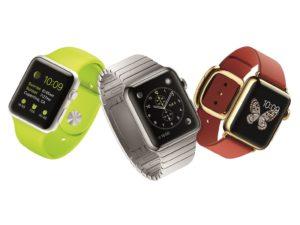 Apple Sat 1