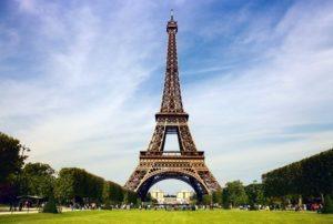 Sprečen novi teroristički napad u Francuskoj