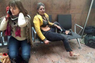 Briselski masakr