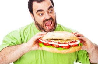 Gde god vidiš blizu školu ti fast food posadi!