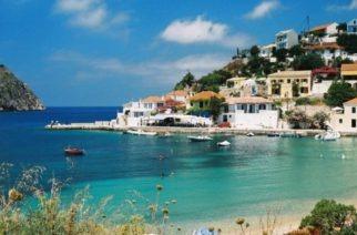 Grčimo li se u Grčkoj?