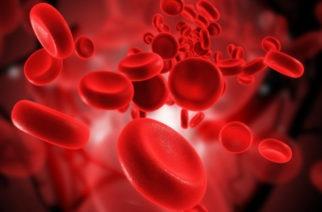 Krvna grupa otkriva koja vam bolest najviše preti!