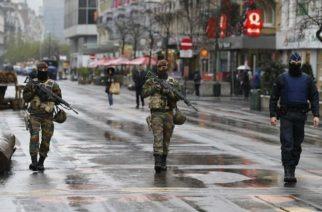 Srbin povređen u Briselu