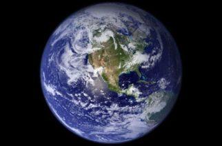 Kako bi svet izgledao sa samo 100 ljudi?