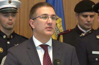 Nema pretnje od terorističkih udara u Srbiji