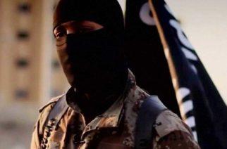 Irački obaveštajci otkrivaju: Evo zbog čega su džihadisti napali Brisel!