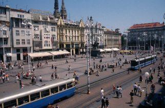Hrvatski šef diplomatije: Srbija da ispuni kriterijume za EU