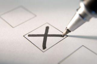 Anketa | Šabac izbori 2016