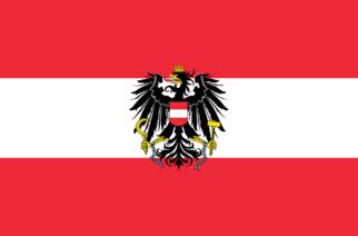 Austrijanci protiv daljeg širenja EU, posebno na Tursku