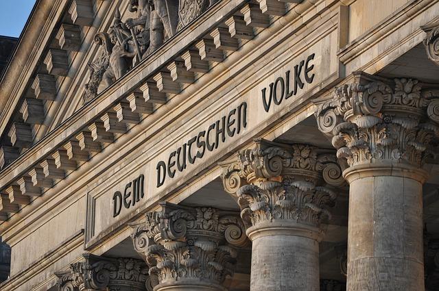 Nemačka: Nemamo razumevanja za hrvatsku blokadu Srbije