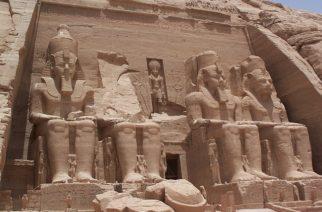 Ove stvari koristimo u svakodnevnom životu, a njihovo poreklo je čak iz drevnog Egipta