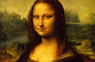 Nova teorija o Mona Lizi – najluđa do sada