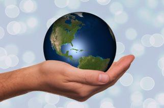 Danas se obeležava Dan planete zemlje