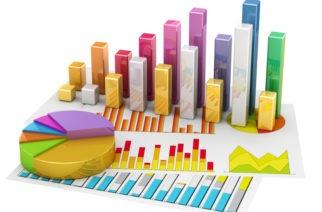 Preliminarni rezultati u Koceljevi – SNS ubedljivo