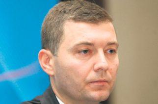 Zelenović pozvao protivkandidata na javnu debatu