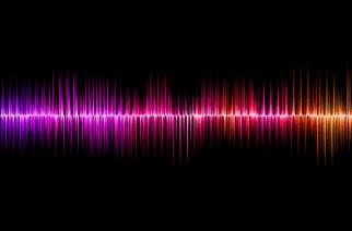 Dobar glas daleko se čuje