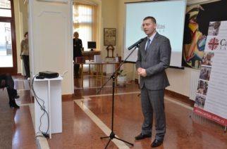 Policija nije saslušala Zelenovića