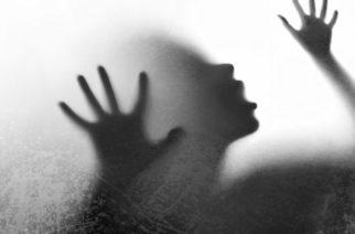 Deset godina zatvora za nadrilekara silovatelja