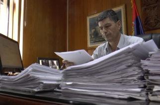 Komisija proverava mahinacije u Vladimircima