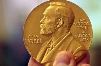 Kako je nastala Nobelova nagrada: od 'trgovca smrti' do najvećeg priznanja ljudskog postignuća
