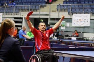 Mitar Palikuća osvojio bronzu u Riju!