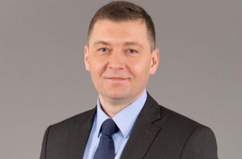 Zelenović izabran za predsednika stranke Zajedno za Srbiju