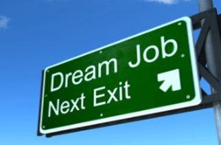 Posao u inostranstvu, zabluda ili istina?