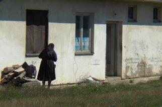 """Zorainfo u Kampu """"Varna"""" na godišnjicu """"Oluje"""""""