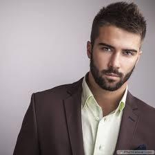 brada1