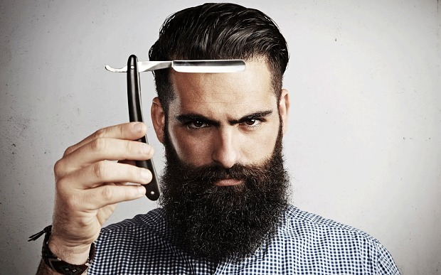 brada2