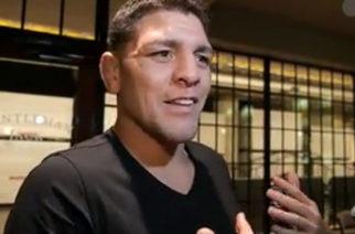NISU ZNALI DA JE BORAC: UFC šampion prebio četvoricu napadača