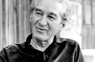 Miloš Crnjanski – Putnik