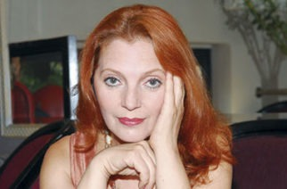 Tanja Bošković poručila političarima
