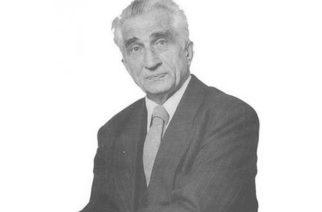 U Šapcu obeležen dan Mihaila Đurića