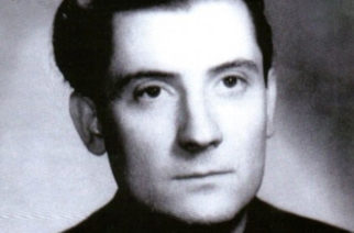 Uzalud je budim – Branko Miljković
