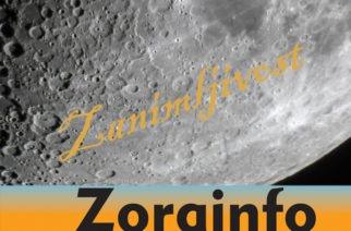 5 najčudnijih predmeta koje su astronauti ostavili na Mesecu