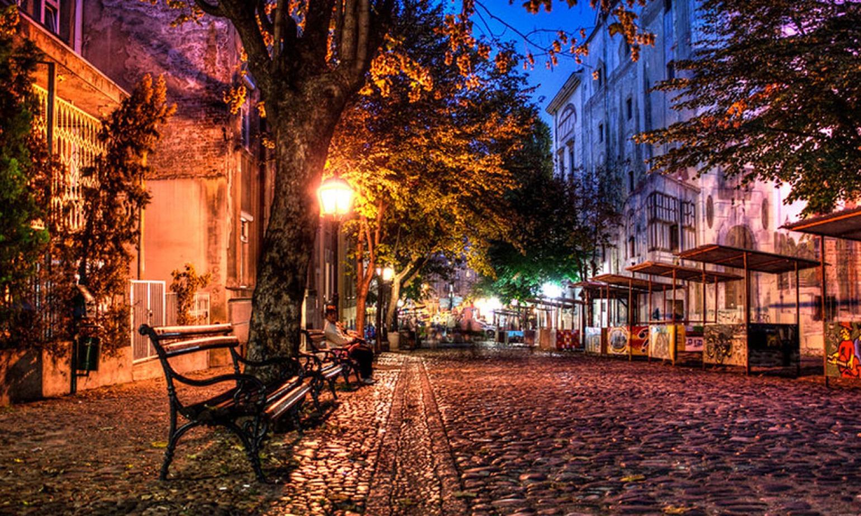 Skadarska Ulica Beograd Mapa Superjoden