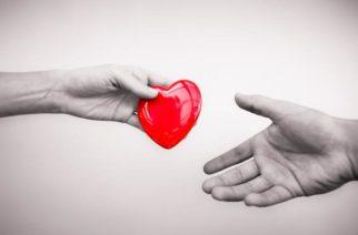 Članstvo Srbije u Eurotransplantu važna vest za pacijente koji čekaju transplantaciju