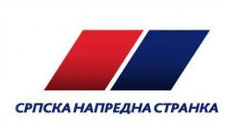 Mačvanski i Kolubarski okrug dali podršku kandidaturi Vučića za predsednika Srbije