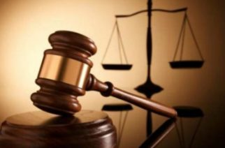 Viši sud ekspeditivniji, ali suđenja novinarima i medijima i dalje predugo traju