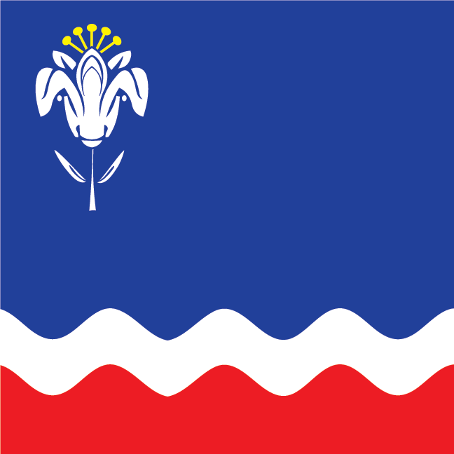 Zora_sabac-zastava