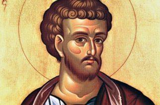 Sveti Luka – zaštitnik lekara i bolesnika