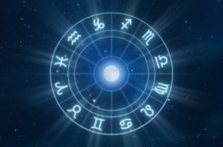 NEDELJNI HOROSKOP 17.06.-24.06.2018.god