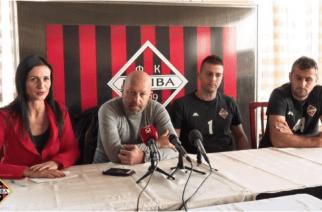 Mačva dočekuje Partizan