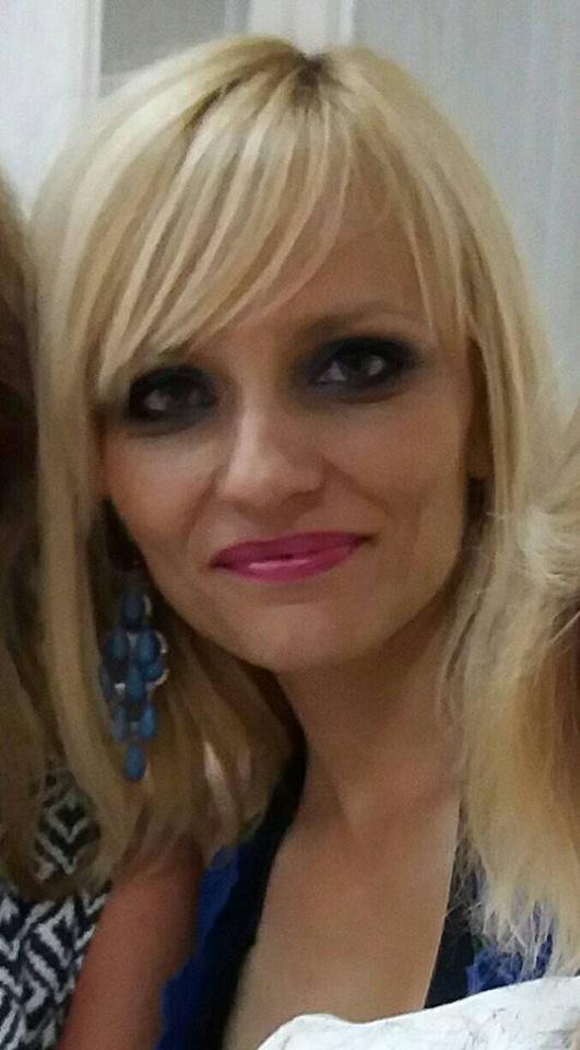 Dr Biljana Pavlović - Zorainfo