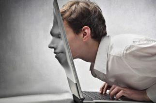 Zavisnost od interneta – bolest novog vremena ili trend?!