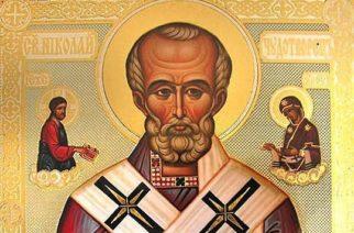 Nikoljdan – slava koju cela Srbija slavi – pola slavi, a pola ide u goste