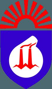 Logo Hemijska industrija Zorka Šabac