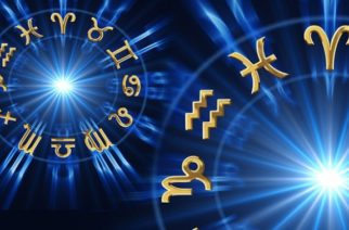 NEDELJNI HOROSKOP  26.03-01.04.2018.god.