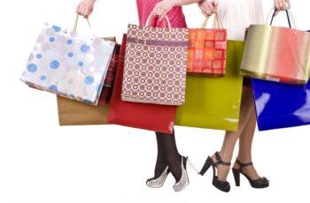 Impulsivna kupovina – da li ste kupoholičar?